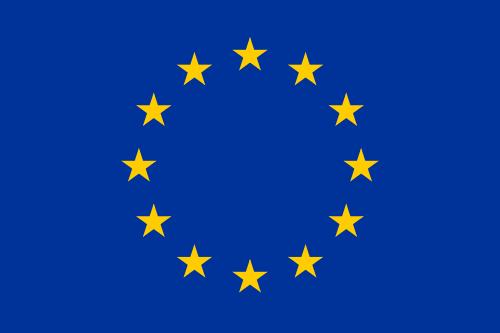 Европейская